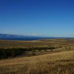 olkhon paysage