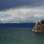 lac baïkal 2