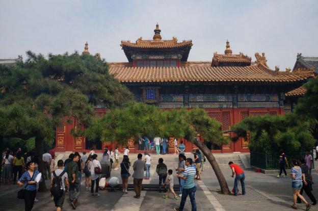 lama temple2
