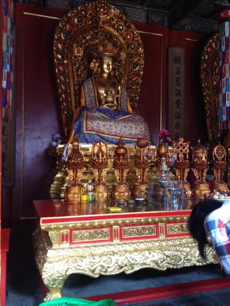 lama temple3