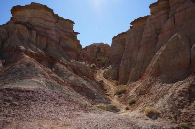 roche calcaire1