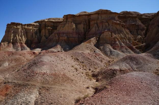 roche calcaire2