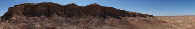 roche calcaire3