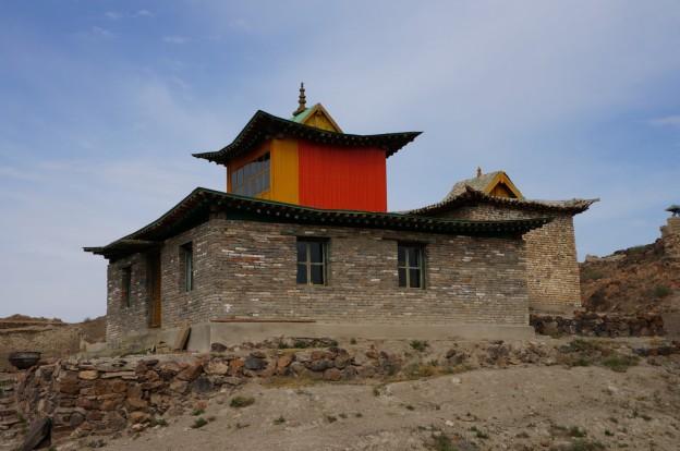 ruines temple3
