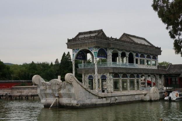summer palace4