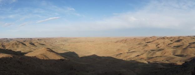 vue 360