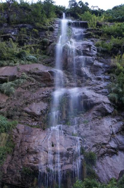 19 chute d'eau