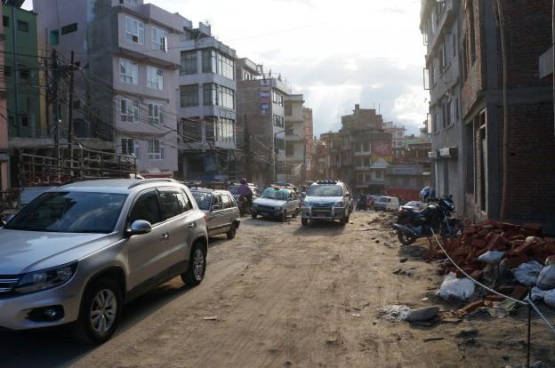 2 Kathmandou