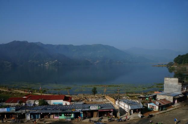 66 Pokhara