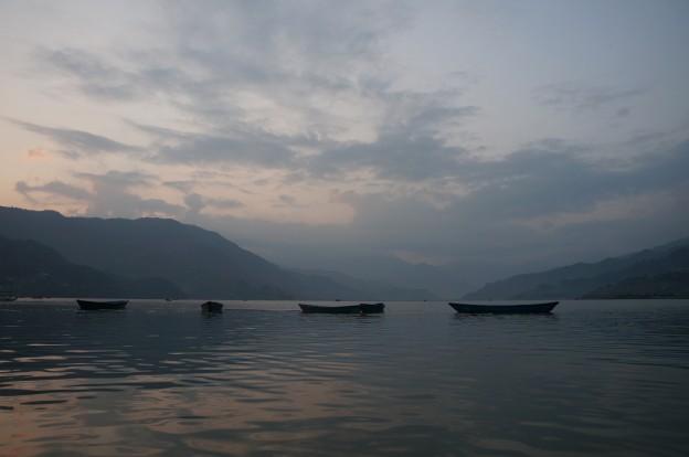 67 Pokhara