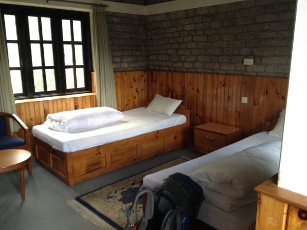 78 chambre Kalopani