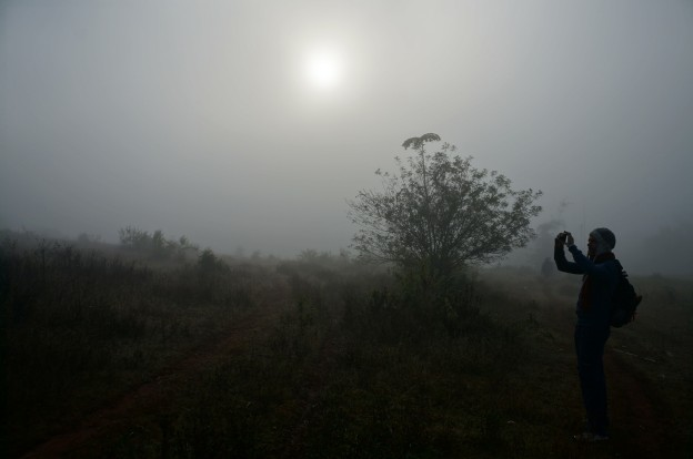 trek inle victor brouillard