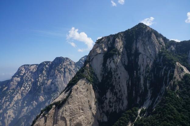 vue sommet 1