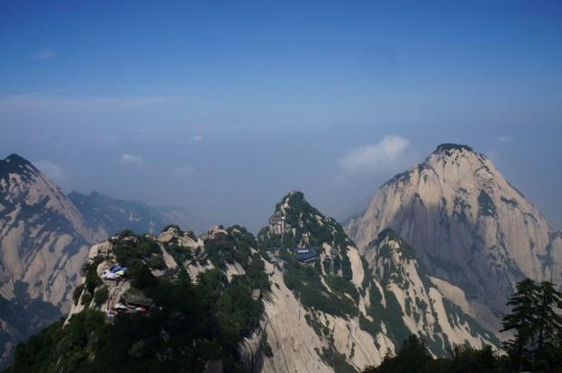 vue sommet 2