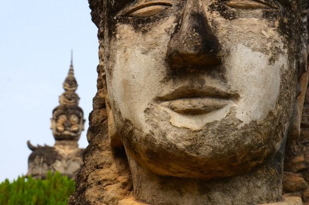 buddha park 4