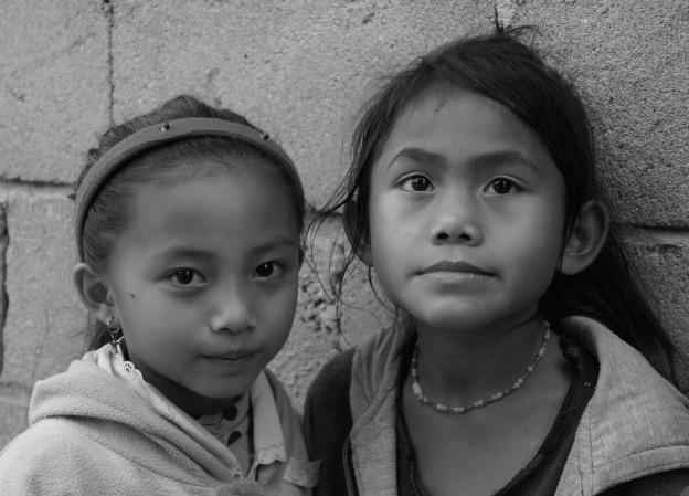 enfant laos 3