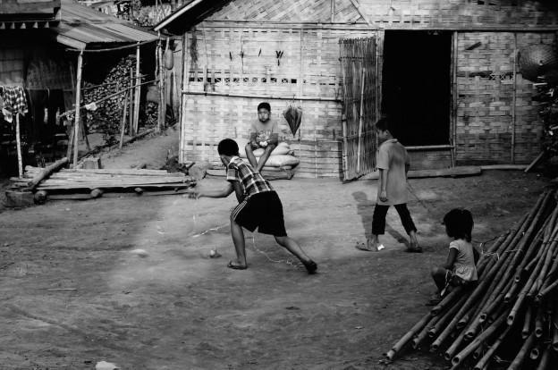 enfant laos 4