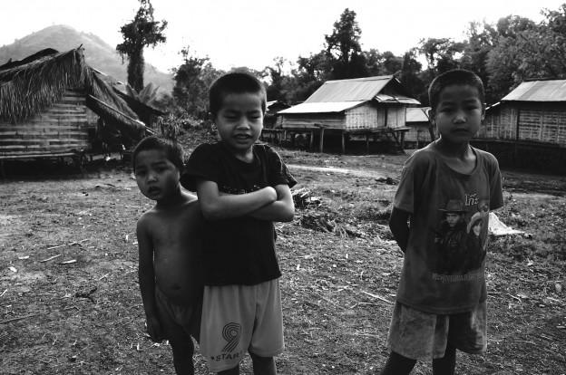 enfant laos 8