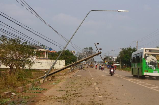 vientiane ouragan 1