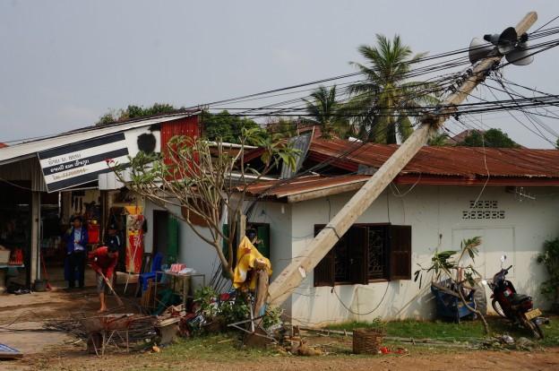 vientiane ouragan 4