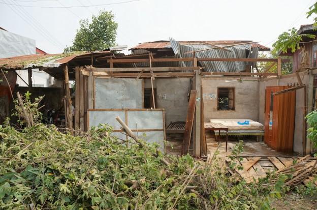 vientiane ouragan 7