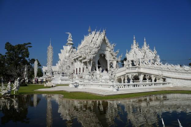 white temple 3