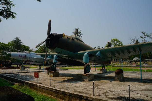 avion guerre