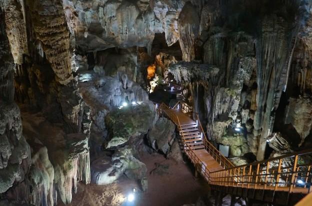 grotte eau 7