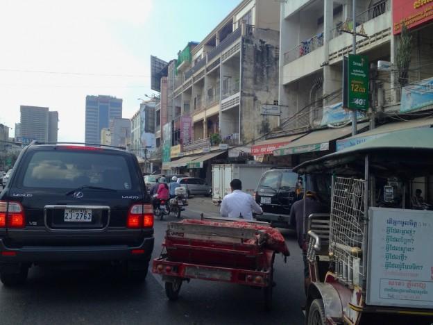 rue phnom penh 2