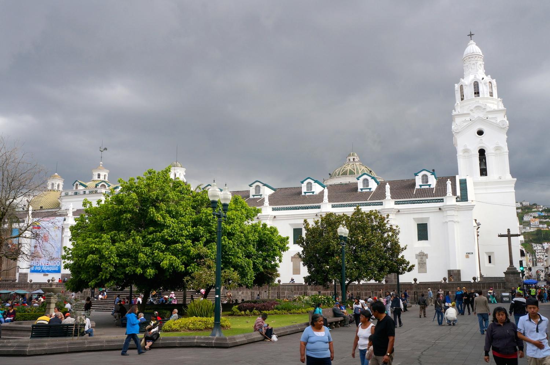 plaza_independencia3