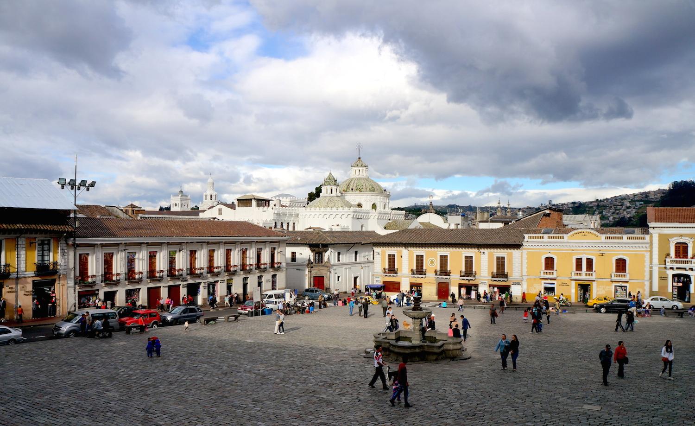 plaza_san_francisco2