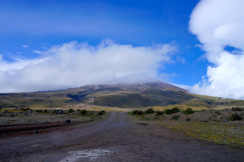 cotopaxi_nuages