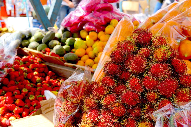 marche_fruit
