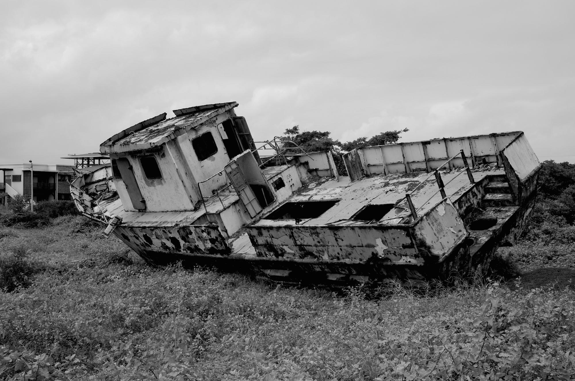 bateau_casse