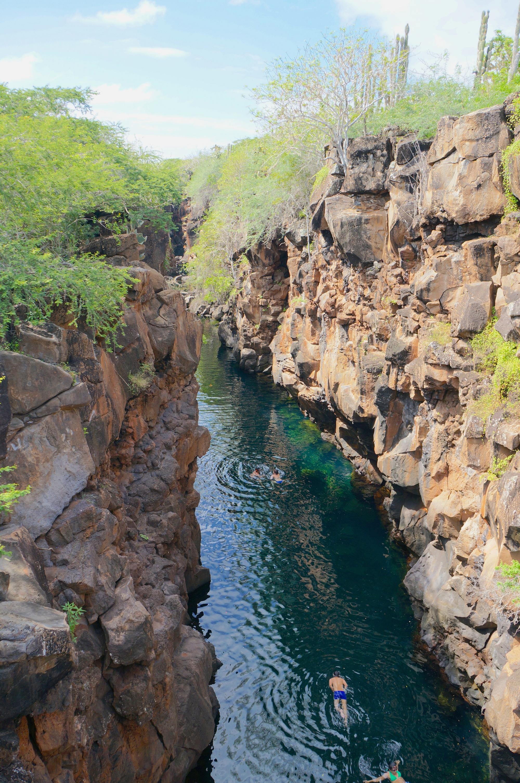 canyon_snorkeling