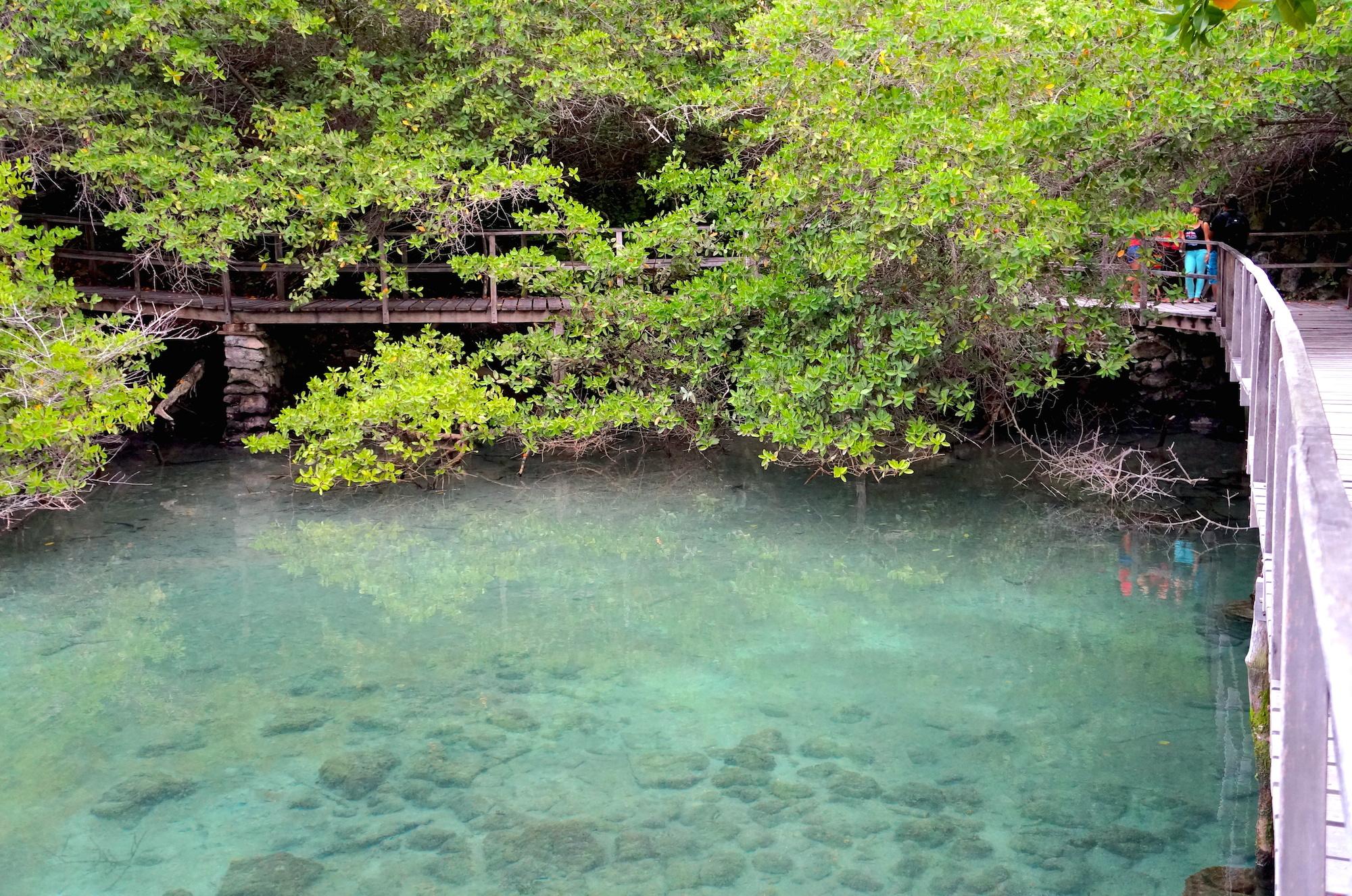 lagune_jour1