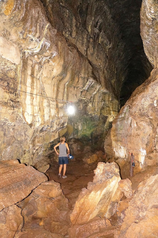 lava_tunel