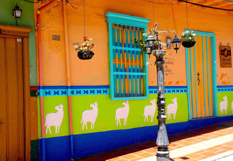 guatape rue 4