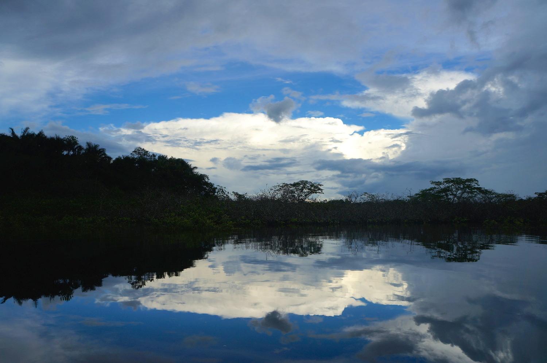 lagune1