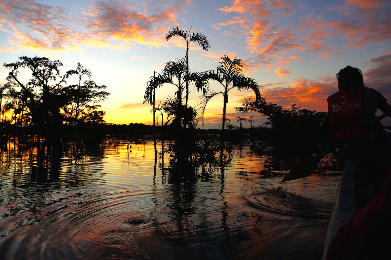 lagune7