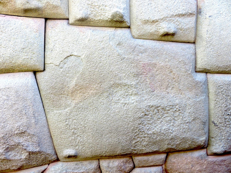 cusco pierre 12