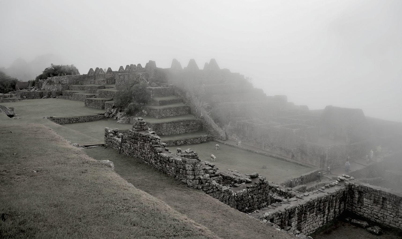 machu brouillard 1