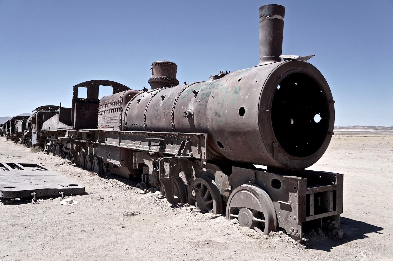 cimetiere train