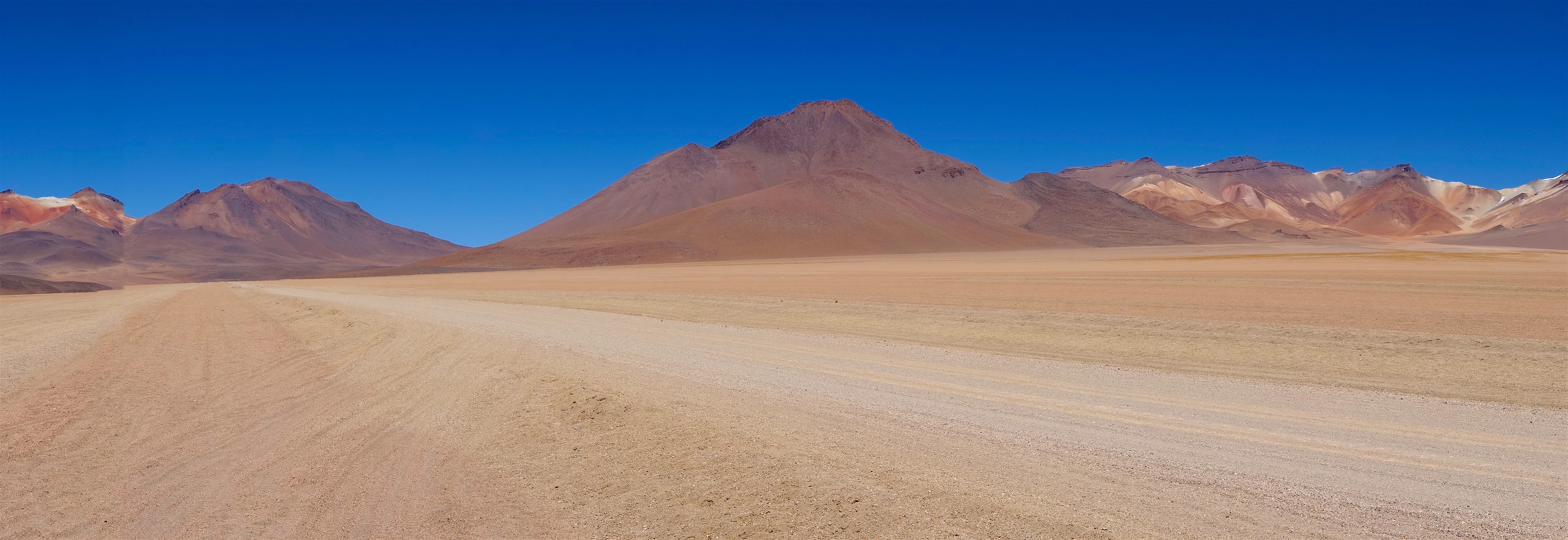 désert sud lipez