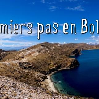 Bolivia 1.0